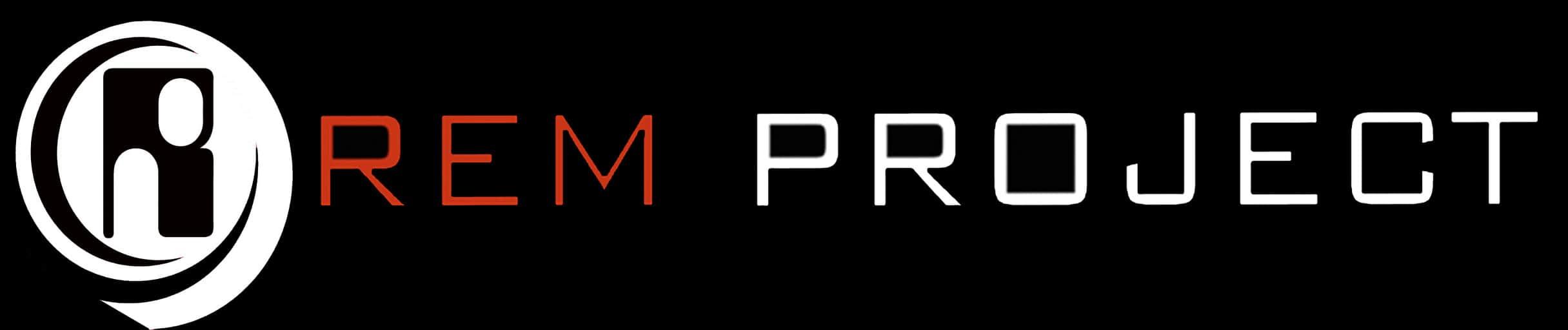 Logo nuevo REM 1.2